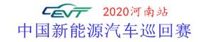 微信图片_20200323201715_副本.jpg