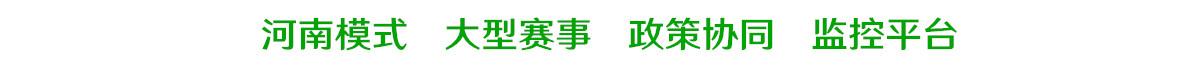 timg (11)_副本.jpg