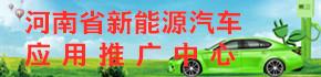 微信圖片_20200323201715_副本.jpg